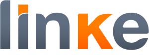 Linke-Logo-1
