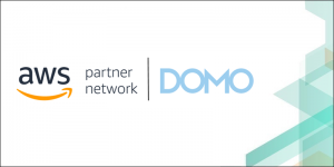 Domo-AWS-Partners