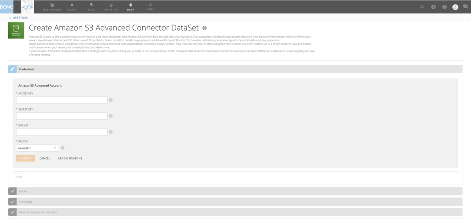 Domo-AutoML-SageMaker-6.1