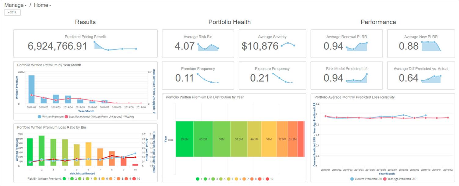 Insurity-Analytics-1