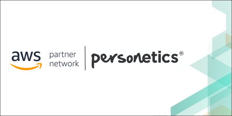 Personetics-AWS-Partners