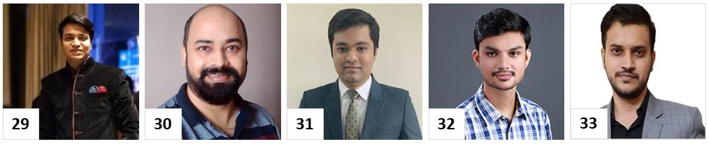 INDIA-Ambassadors-Q1-2021-1