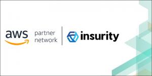 Insurity-AWS-Partners