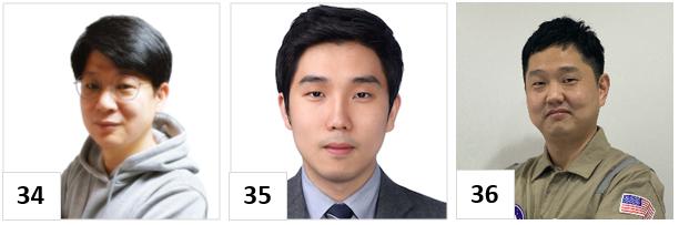 KOREA-Ambassadors-Q1-2021-1