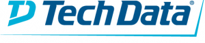 Tech-Data-Logo-1