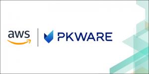 PKWARE-AWS-Partners