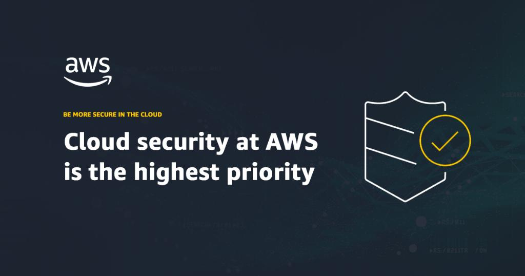 Security-10