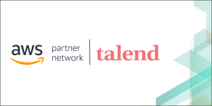 Talend-AWS-Partners