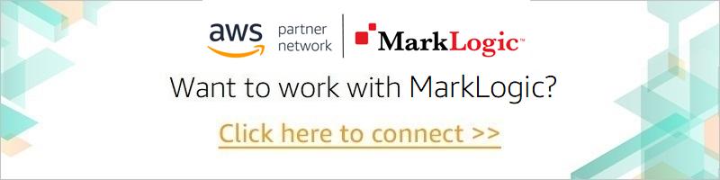MarkLogic-APN-Blog-CTA-1
