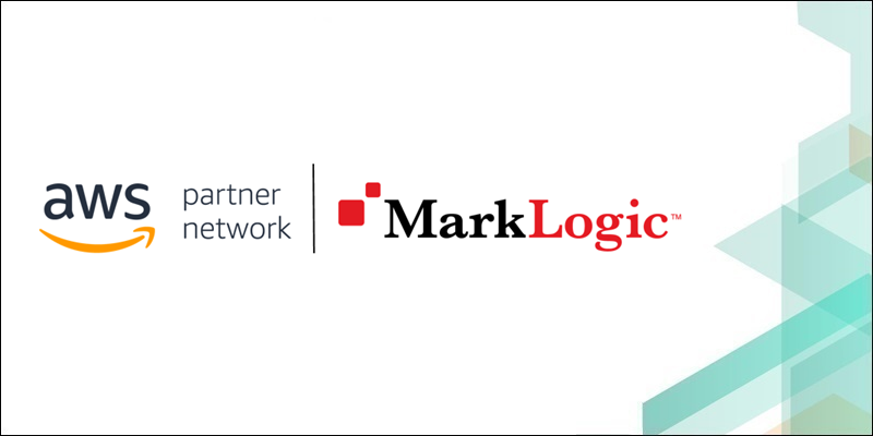MarkLogic-AWS-Partners