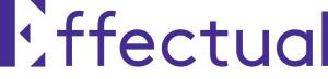Effectual-Logo-1