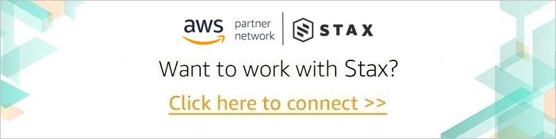 Stax-APN-Blog-CTA-1