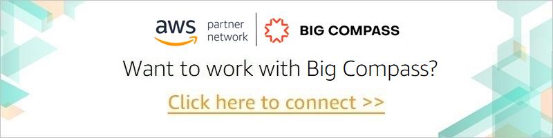 Big-Compass-APN-Blog-CTA-1