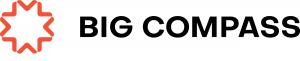 Big-Compass-Logo-1
