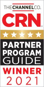 APN-CRN-5-Star-Partner-Program