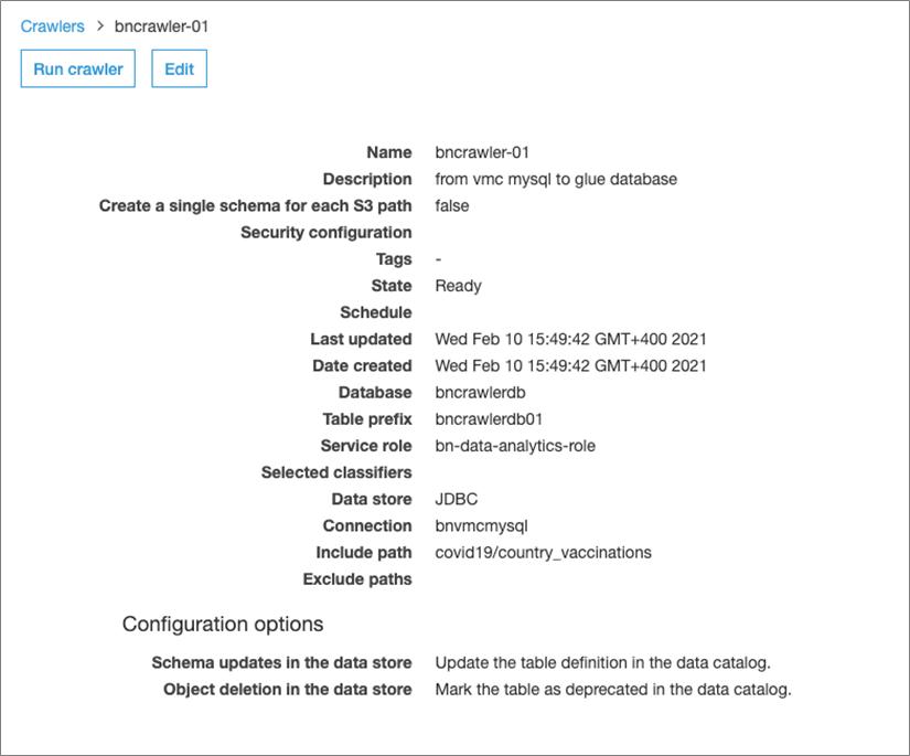 VMC-Analytics-Integration-3