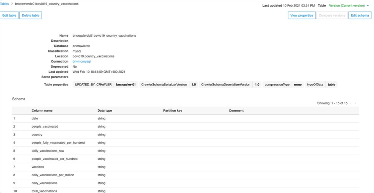 VMC-Analytics-Integration-4