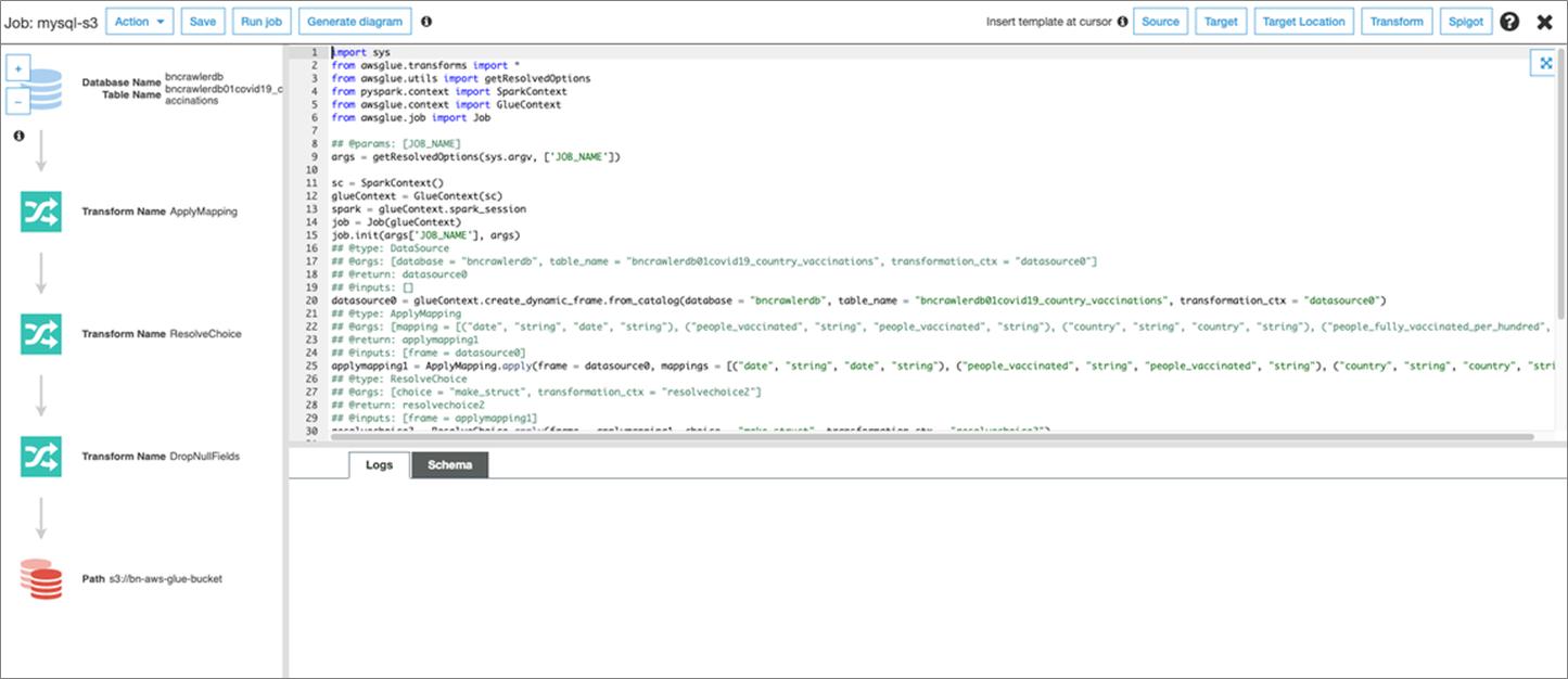 VMC-Analytics-Integration-6