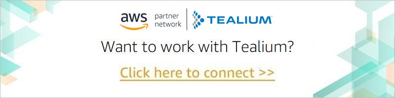 Tealium-APN-Blog-CTA-1