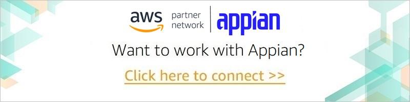 Appian-APN-Blog-CTA-1