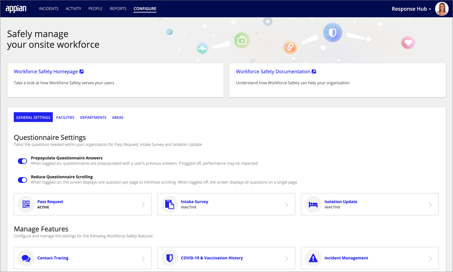 Appian-Workforce-Safety-4.1