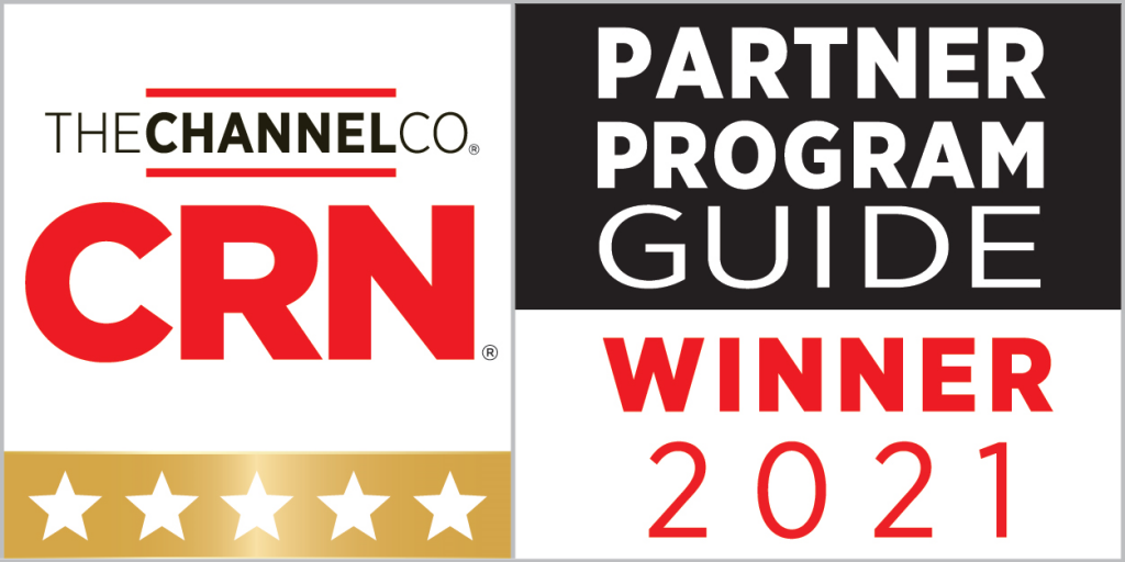 APN-CRN-5-Star-Partner-Program-1