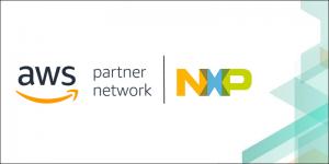 NXP-AWS-Partners