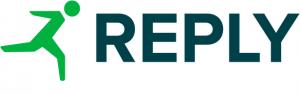 Reply-Logo-1