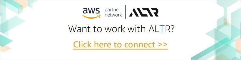ALTR-APN-Blog-CTA-1