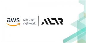 ALTR-AWS-Partners
