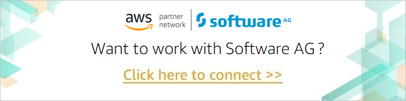 Software-AG-APN-Blog-CTA-1