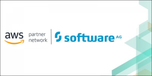 Software-AG-AWS-Partners