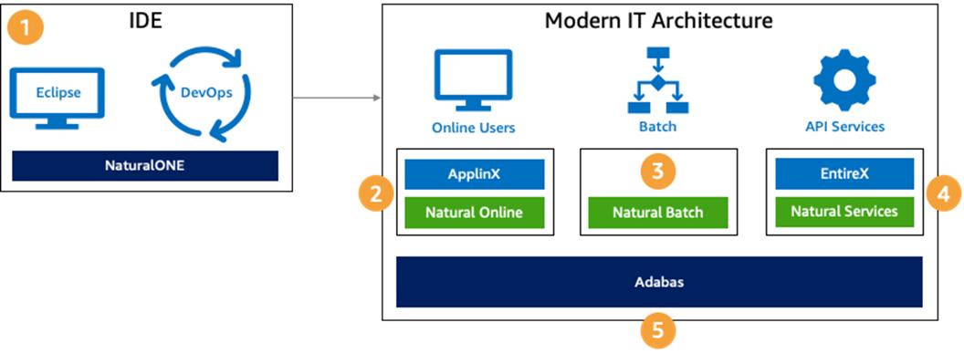 Software-AG-Adabas-Natural-1.1