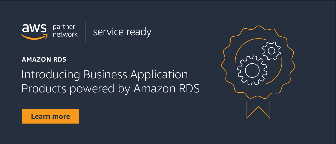 Amazon-RDS-Ready-Business-Applications-1