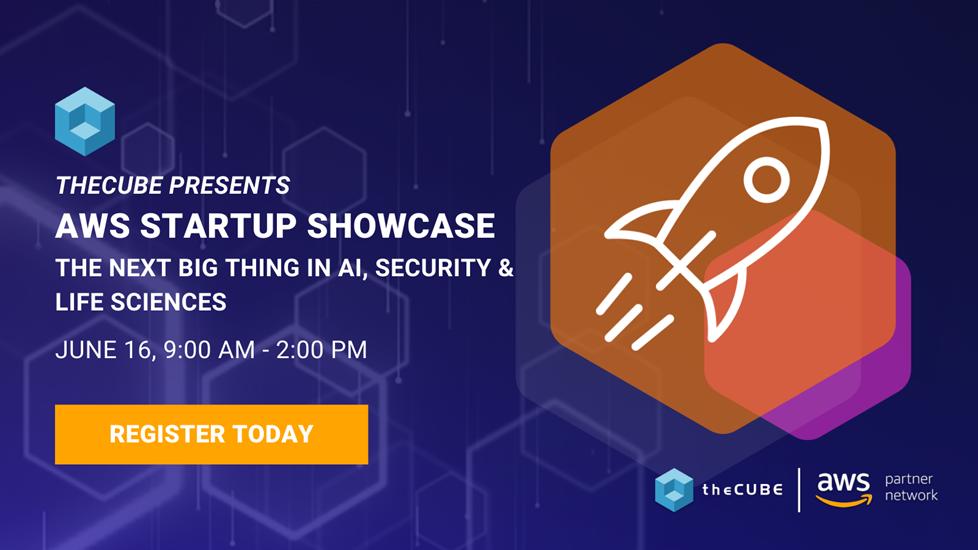 AWS-Startup-Showcase-June-2021