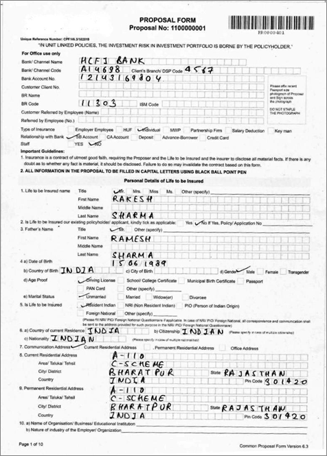 Lumiq-Document-AI-Textract-1