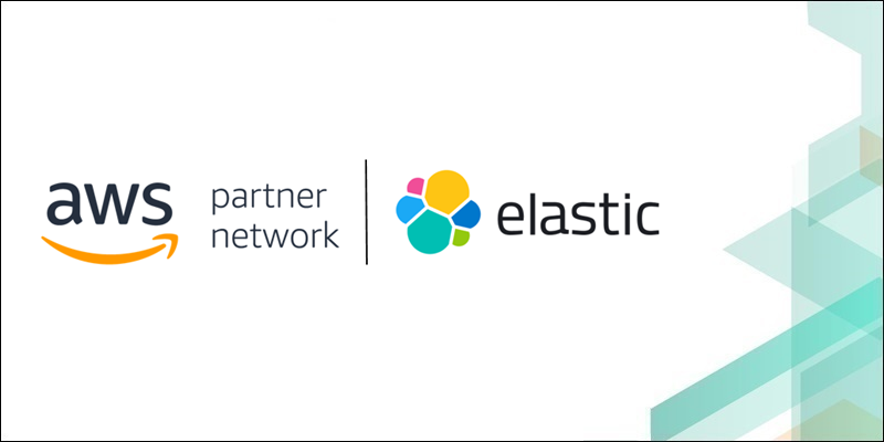 Elastic-AWS-Partners