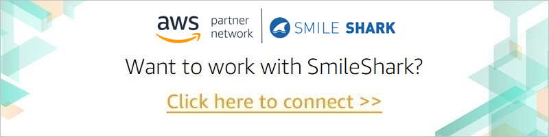 SmileShark-APN-Blog-CTA-1