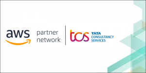 TCS-AWS-Partners-1