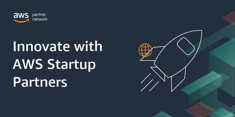AWS-Startup-Partners-1