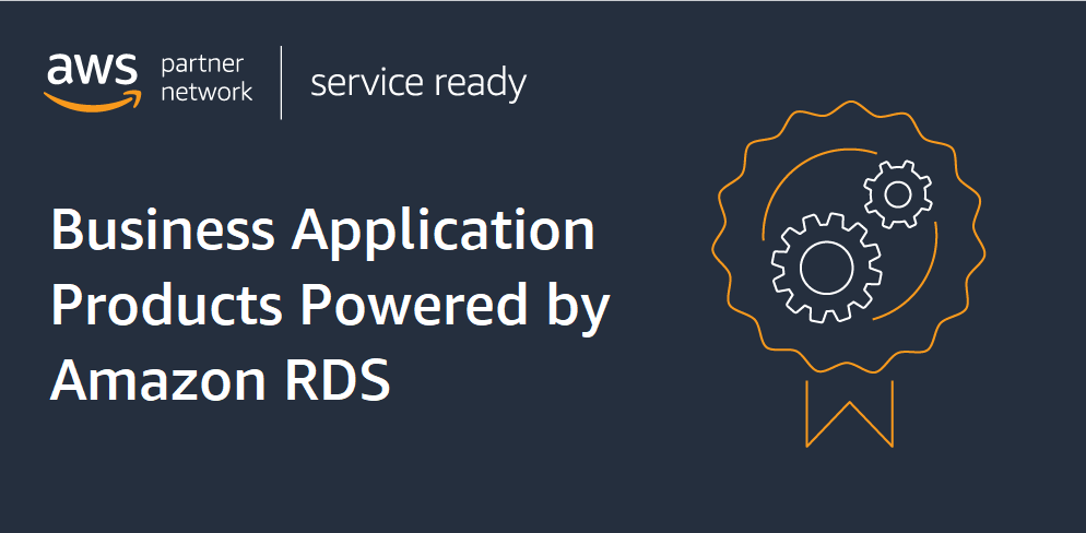 Amazon-RDS-Ready-Business-Applications-2