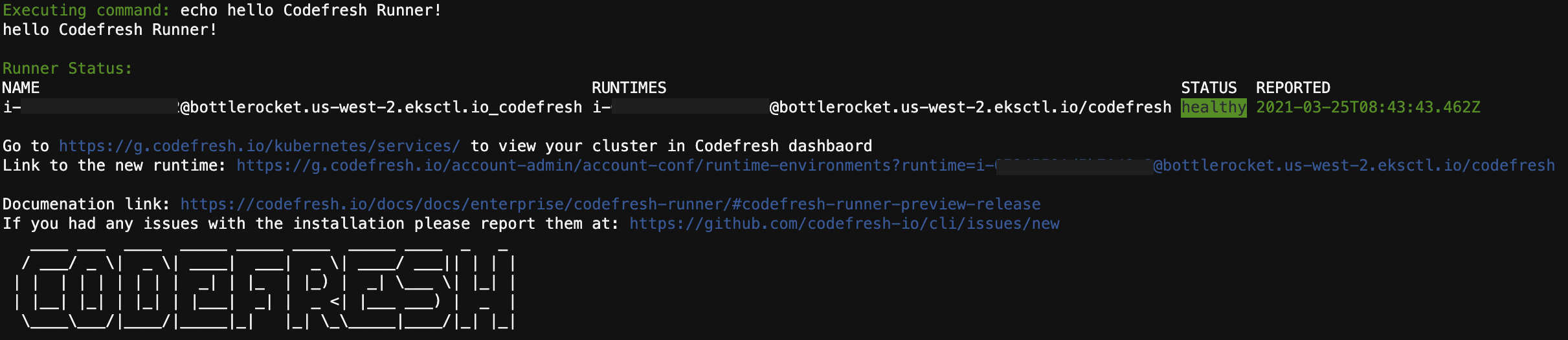 Codefresh-EKS-Bottlerocket-1