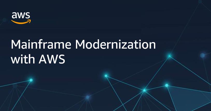 Mainframe-Modernization-1