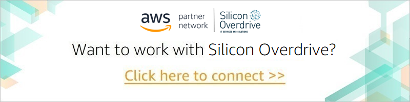 Silicon-Overdrive-APN-Blog-CTA-1