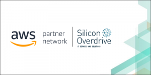 Silicon-Overdrive-AWS-Partners