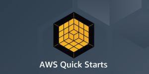 AWS-Quick-Starts-1
