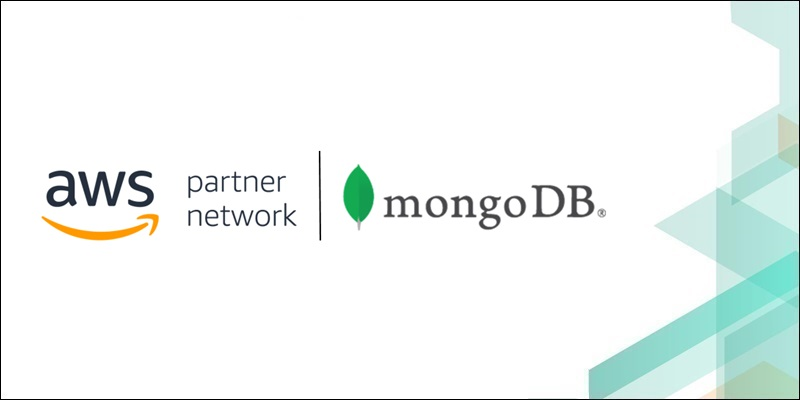 MongoDB-AWS-Partners-2