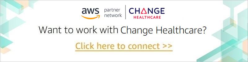 Change-Healthcare-APN-Blog-CTA-1