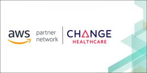 Change-Healthcare-AWS-Partners