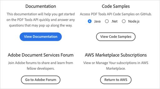 Adobe-PDF-Services-2
